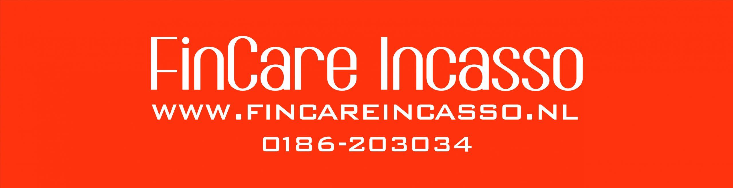 Fincare Incasso Logo